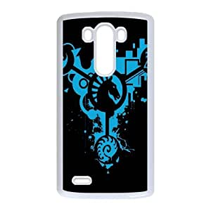 LG G2 Phone Case Game of Thrones NMK4776