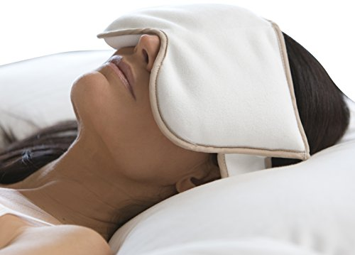 Thermalon Thermal Essential Sleep Mask by Thermalon