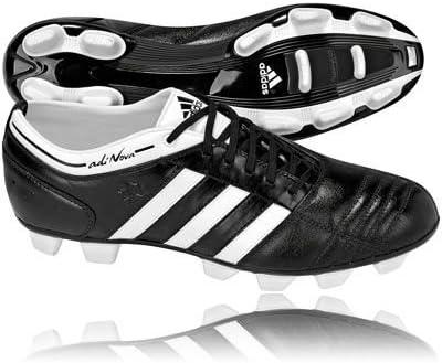 Adidas Adinova Firm Ground Football