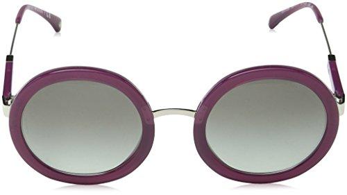 Violet EA4106 Armani Sonnenbrille Opal 561111 Emporio nBPWIxIp