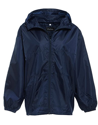 Direct imperm Save uk Super Manteau pwFAFB