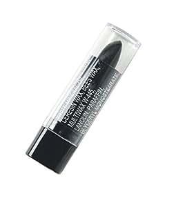 Wilson Eye Stick, Black