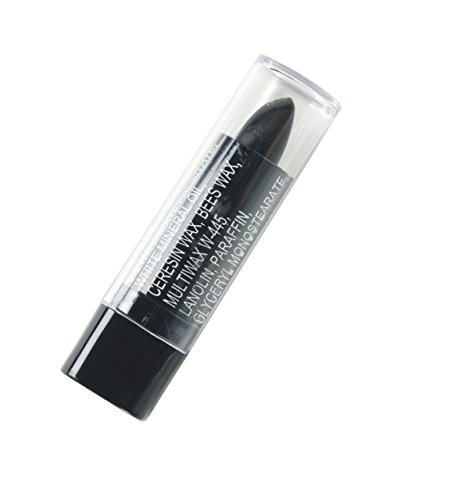 Wilson Eye Stick, Black -