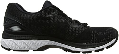 white Tokyo 20 Donna Asics Marathon Nero black 9090 Scarpe nimbus Gel black Running wPq4C4