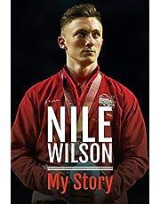 Nile Wilson - My Story