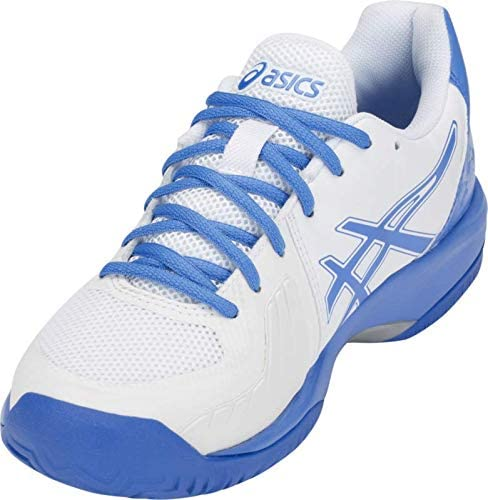 ASICS Gel-Court Speed Womens Tennis Shoes
