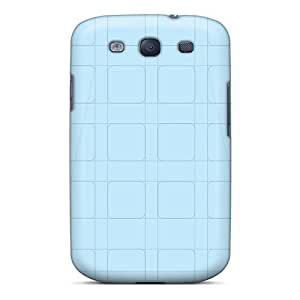 App Grid 1 For Case Samsung Galaxy S4 I9500 Cover Protective Case