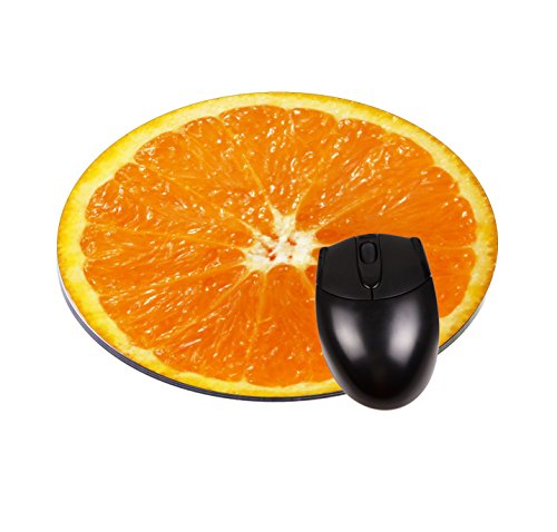 orange-slice-8-round-mouse-pad-mouse-mat-made-in-the-usa
