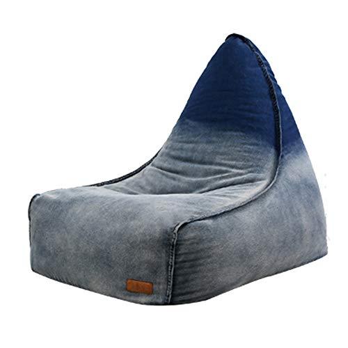 Amazon.com: Ybriefbag-Home - Puf para sofá, silla con ...