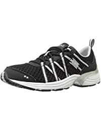 Women's Hydro Sport Water Shoe
