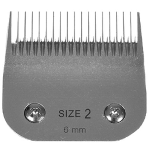 used blades for oster 76 - 1