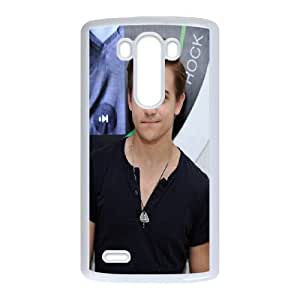 Generic Case Hunter Hayes For LG G3 Q2A2217376