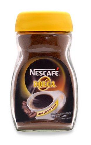 nescafe-dolca-suave-de-colombia-170grs-2-pack