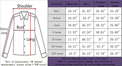 Graffiti Manteau Épais Épaissir Cy1626 Z6m6 Coat Long Blousons New Jacket Chaud Personnalité Femme Ms Hiver À Veste Capuche marron Doudoune Style Winter Most aqYqFI