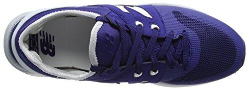 009 New Herren Balance Sneakers Blau HqU4ZXU