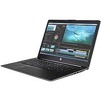HP X9T86UT#ABA SMART BUY ZBOOK 15 WKSTN