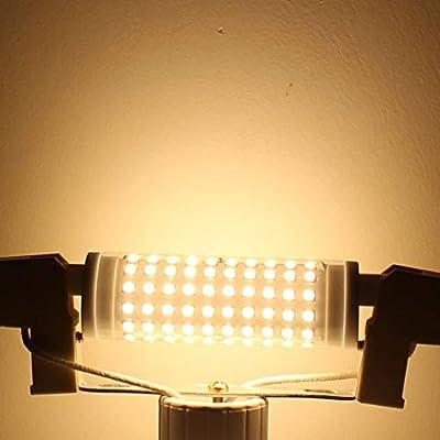 R7s LED Bulbs