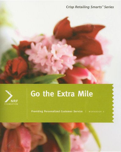 go the extra mile - 7