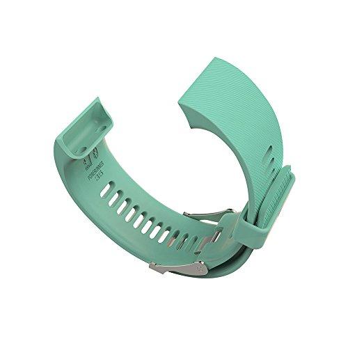 for-garmin-forerunner-35-gps-watchsports-silicone-watch-bracelet-strap-band-blue