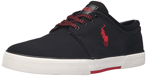polo-ralph-lauren-mens-faxon-low-mesh-fashion-sneaker-black-11-d-us