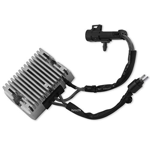 ツインパワー Twin Power レギュレーター 04年-06年 XL クローム 74523-04 498250 H2304C B01MTL3UEO
