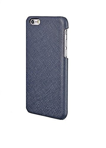 cole-haan-cross-hatch-case-for-iphone-6-plus-6s-plus-marine-blue-chrm71019