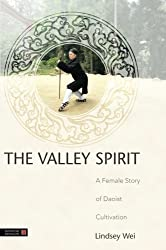 A young woman, Lindsey Wei, graduates from high school in America and sets out to find her roots in China, questing for who she is and where her life path belongs. She discovers in herself a skill for martial arts and seeks the hidden knowledge of...