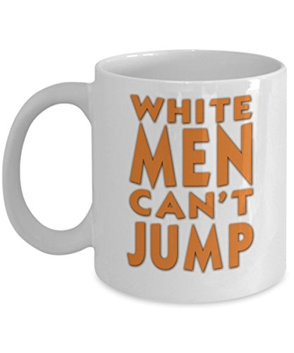 white men can't jump mug