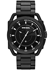 Blackout Mens Watch