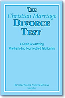 how to know when to end a relationship test