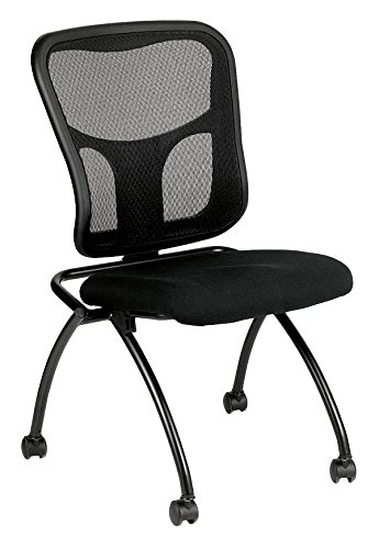 office chairs pictures vintage folding office chair quotflip nesting chairquot armless amazoncom