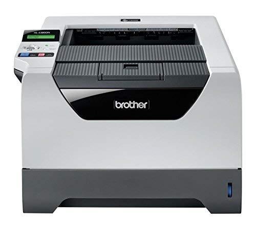 Impresora Brother HL-5380dn ECO (Reacondicionado Certificado ...