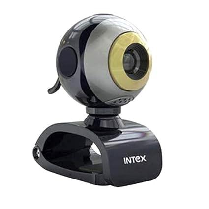 INTEX Webcam Night Vision Driver