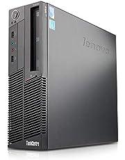 Offerta Lenovo ThinkCentre m90p SFF i7 860