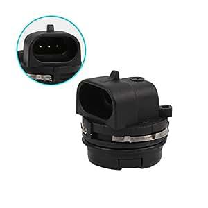 ON SALES! Throttle Position Sensor TPS Sensor For Fiat Ducati Fits 40443002