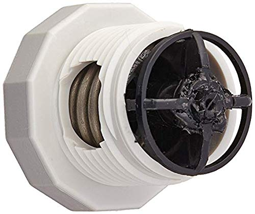 (Polaris. 9-100-9002 Pressure Relief Valve Replacement (Limited Edition) (Limited Edition))