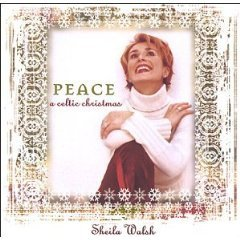 Peace: Max 53% OFF Ranking TOP18 A Celtic Christmas