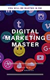 Digital Marketing | SMO | SEM | SMM | SEO | How