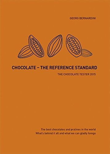 Chocolate-The Reference Standard