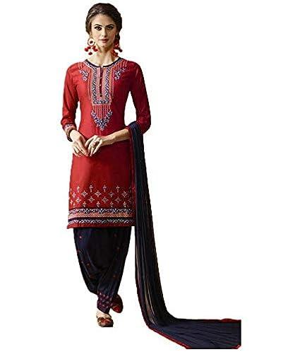 new & pre-owned designer quality first best sell Zanasya Women's Cotton Kurti With Palazzo Pant Set Kurti ...