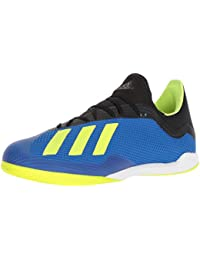 Men's X Tango 18.3 Indoor Soccer Shoe