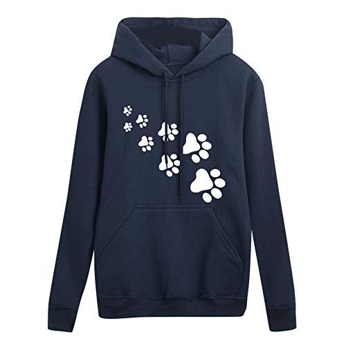5026443dc Mikkar Women S Black Hoodie, Sweater Drying Rack Jacket Very Cold Winter  Sweatshirts