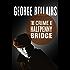 The Crime at Halfpenny Bridge (Thomas Littlejohn)