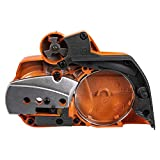 Husqvarna 544217201 Brake Assembly Genuine Original Equipment Manufacturer (OEM) Part