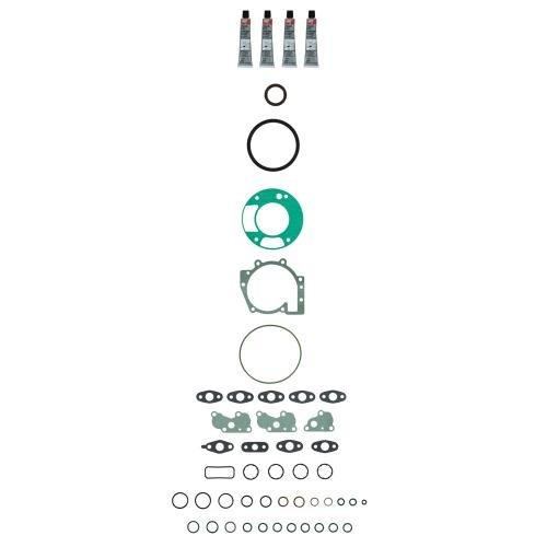 Fel-Pro CS 26597 Conversion Gasket Set by Fel-Pro