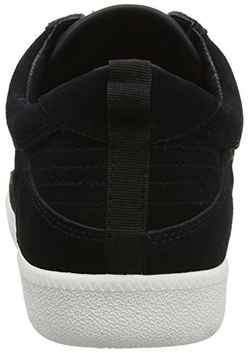 KG by Kurt Geiger Younge Np - Zapatillas Hombre negro