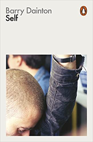 Self: What am I? (Philosophy in Transit) by Barry Dainton (2014-04-24)