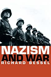 Nazism and War (UNIVERSAL HISTORY)