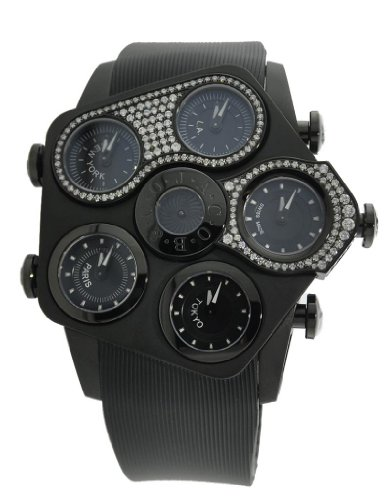 Jacob-Co-Jumbo-Grand-JGR5-22-Black-PVD-Case-525mm-172Ct-White-Diamond-Watch