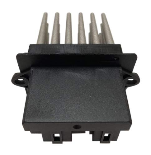 Most Popular Auxiliary Heater & AC Control Relays
